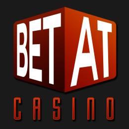 betat casino Erfahrungen
