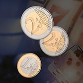 5 Euro gratis Casino