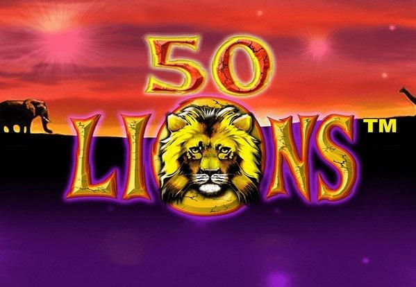 50 lions kostenlos spielen ohne anmeldung casino spiele online echtgeld ohne