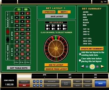 Roulette Kostenlos Spielen Ohne Download