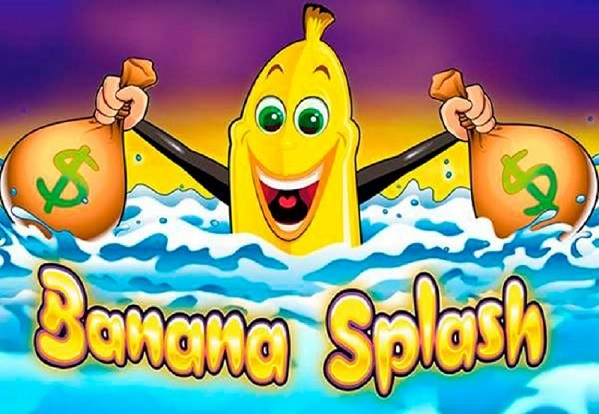 Spiele Summer Splash - Video Slots Online