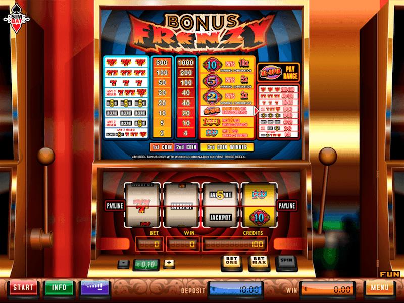 Mega vault millionaire free spins