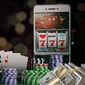 Startguthaben Casino Ohne Einzahlung