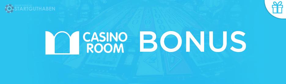 Casino room bonus code kewadin casino shores hotel st ignace