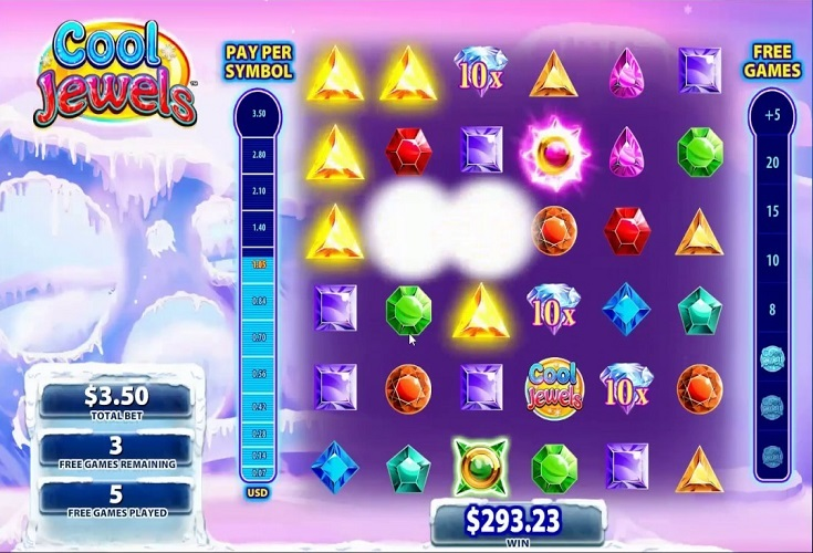 Jewels Kostenlos Spielen Ohne Anmeldung