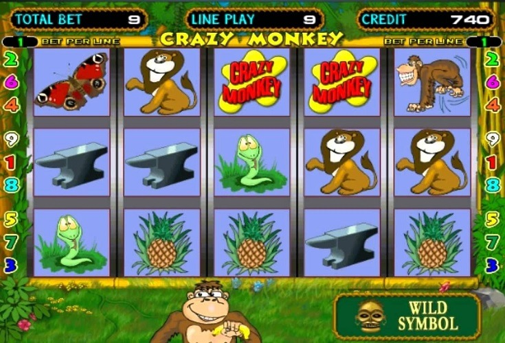 Poker paytm cash
