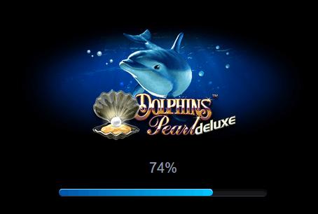 Dolphins Pearl Kostenlos Spielen
