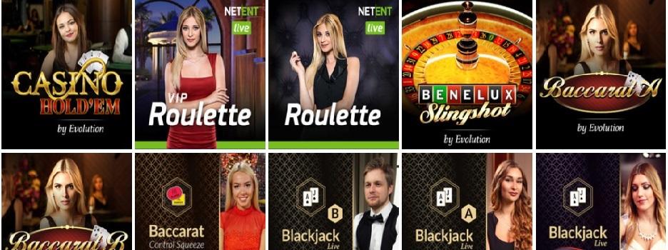 Royal ace casino free spins no deposit
