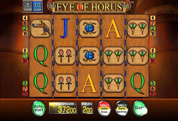 Cocoa casino no deposit bonus