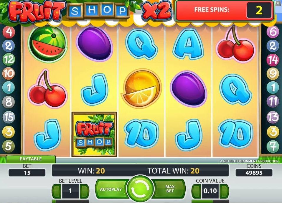 Legit online casinos that pay real money