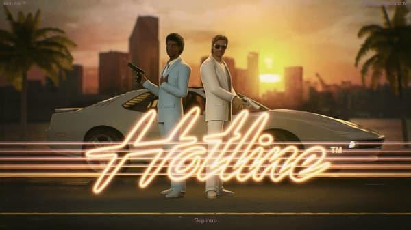 Spiele Hot Shot ProgreГџive - Video Slots Online
