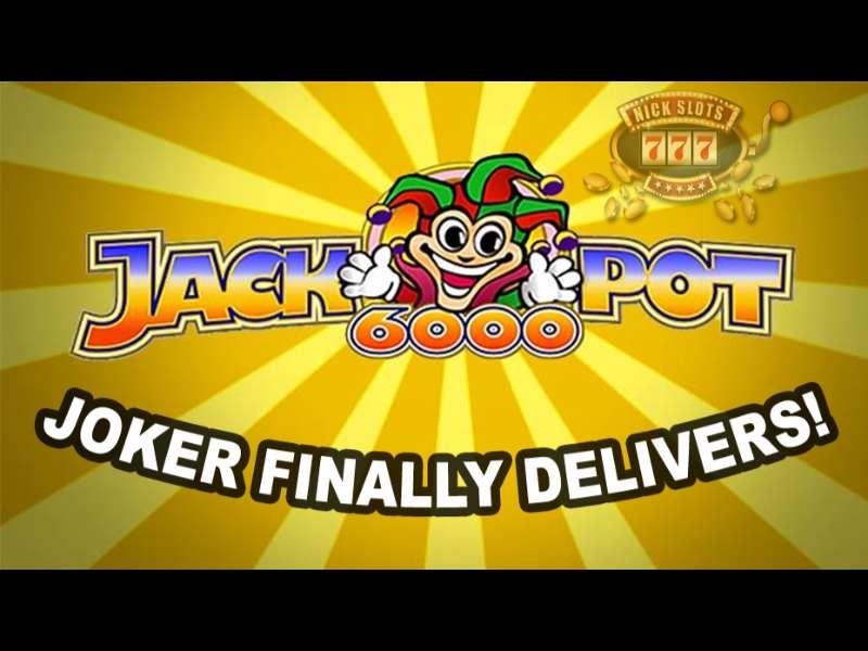 Doubledown casino game