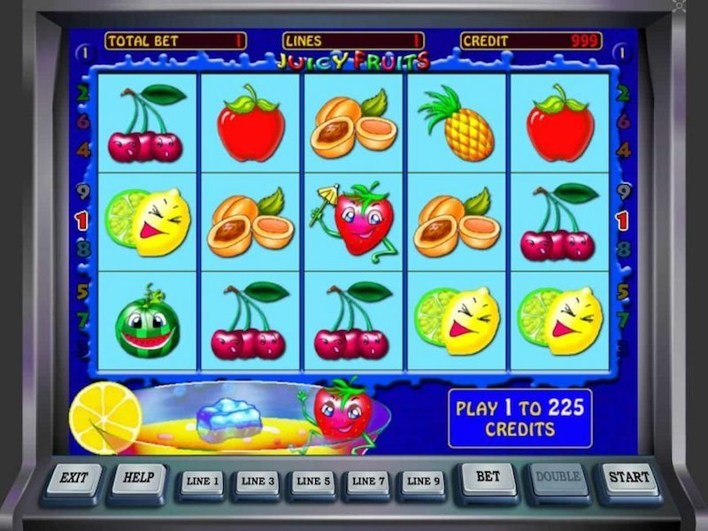 Spiele Shields Of Rome - Video Slots Online