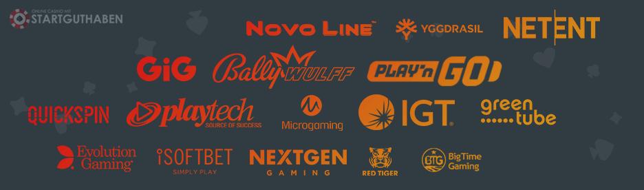 Mobile online casino bonus