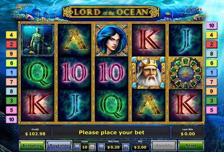 Mybookie free bet