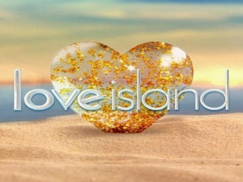 Hearts of vegas slot machine online