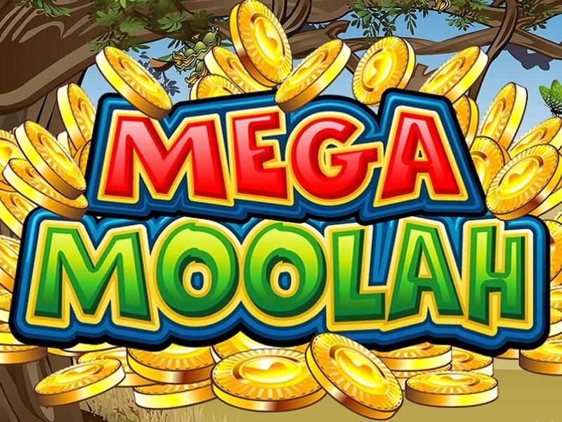 Mega Moolah Erfahrungen Gute Frage