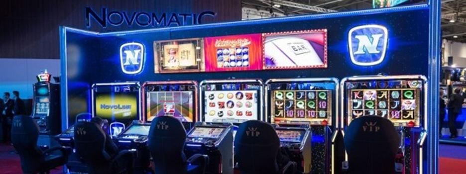 Online Casino Mit Echtgeld Auszahlung