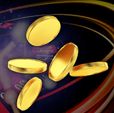 Online Casino mit 15 Euro Bonus ohne Einzahlung