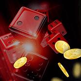 Online Casino mit 25 Euro Bonus ohne Einzahlung