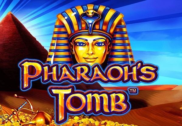 Spiele Black Pharaoh - Video Slots Online