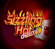Sizzling Hot Deluxe Kostenlos Spielen Ohne Anmeldung