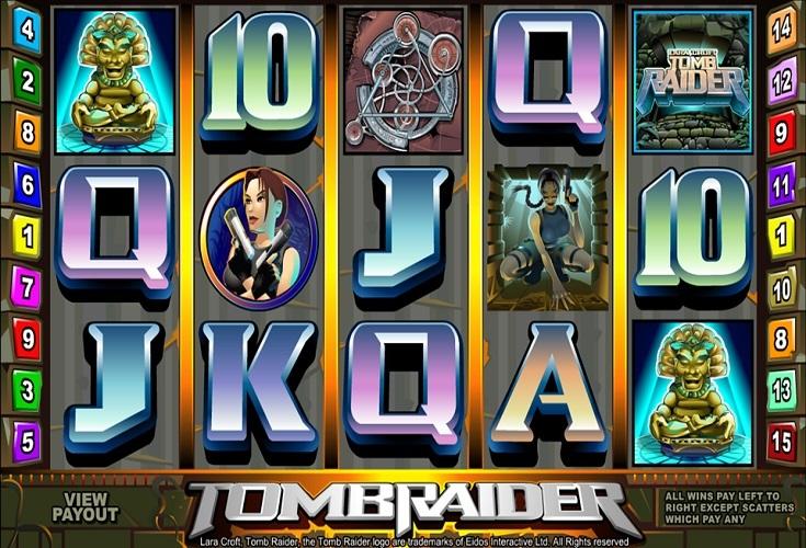 Poker room online free