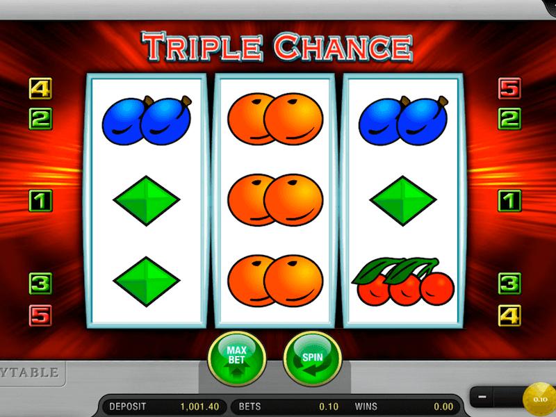 Resorts online casino