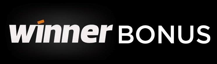 Winner Online Casino Bonus Code