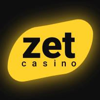 ZetCasino Bewertungen