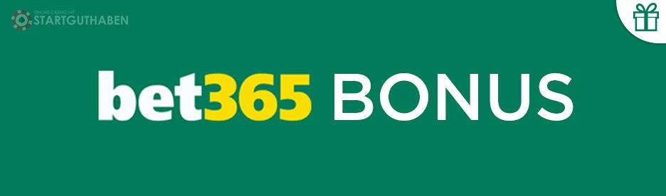 Bet365 Gutschein Ohne Einzahlung