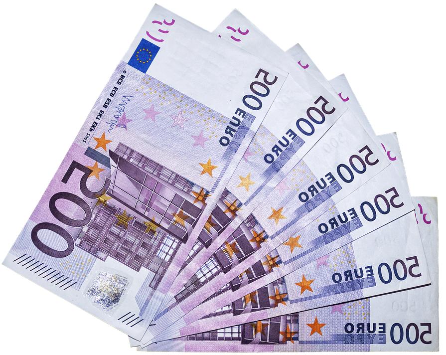 Echtgeld Online Casino Bonus Ohne Einzahlung
