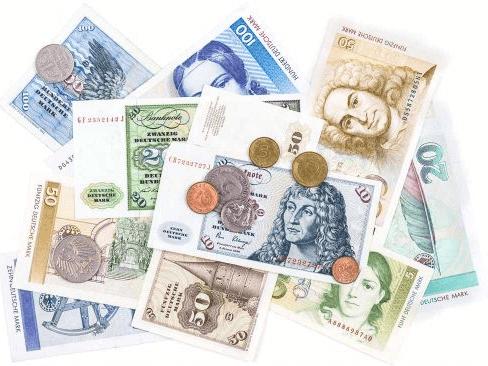 euro bonus - online casino mit start guthaben
