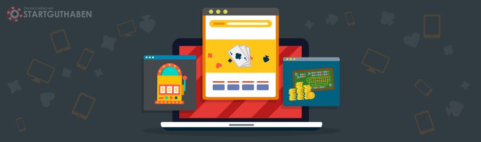 Online Casino Ohne Flash