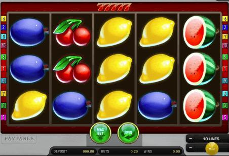 Jetztzocken – Interessantes Spielautomaten-Forum