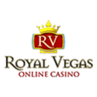 All slots free spins