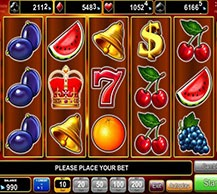 Spiele Shining Treasures - Video Slots Online