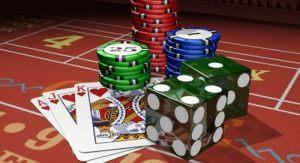 Casino Online Spielen Echtgeld